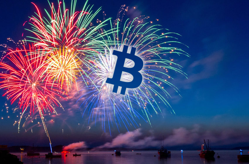 Bitcoin (BTC) breaks $62,000 to new all-time highs