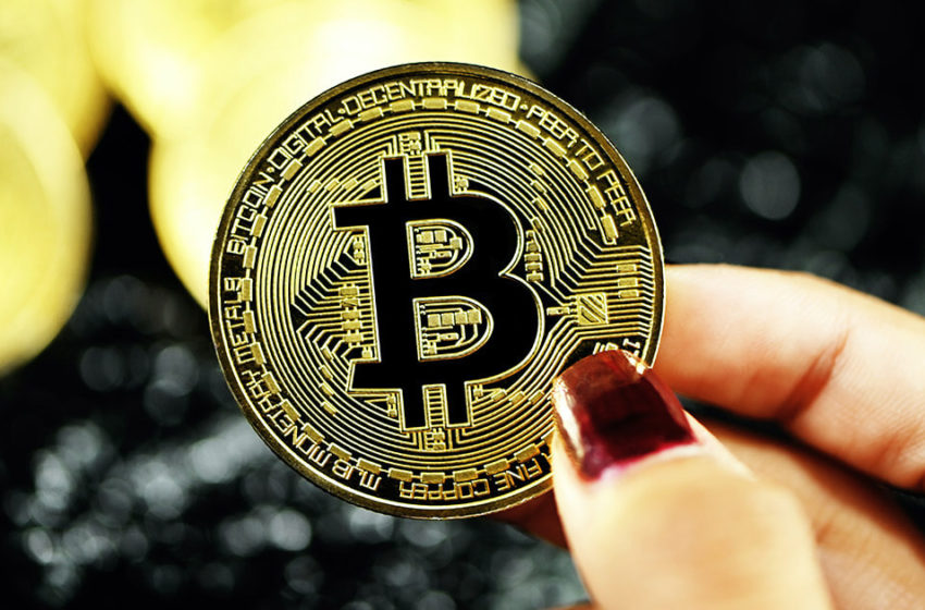 Crypto market livens up as MicroStrategy says it wants more Bitcoin