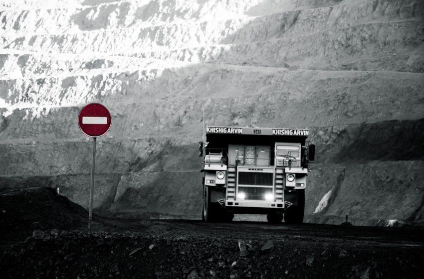 Bitcoin Miners Dumping Half A Million BTC Couldn't Dent Bull Rally