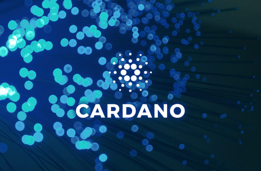 Block production on Cardano is now fully decentralized