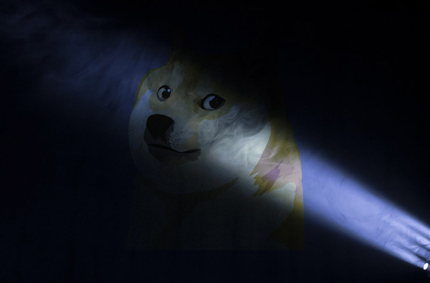 Dogecoin steals the crypto spotlight as 'DogeDay' trends on Twitter