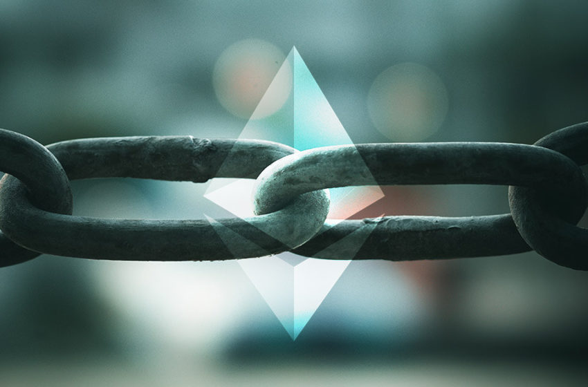 Ethereum on-chain metrics may spell trouble with funding rates at unsustainable levels