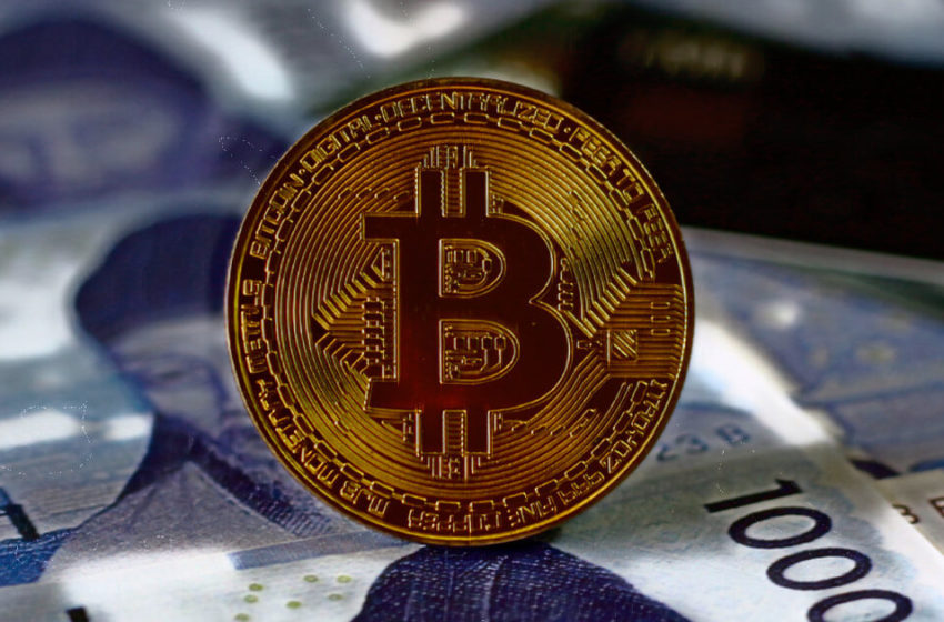 Korean tax officers seize $22M in crypto directly from exchange accounts