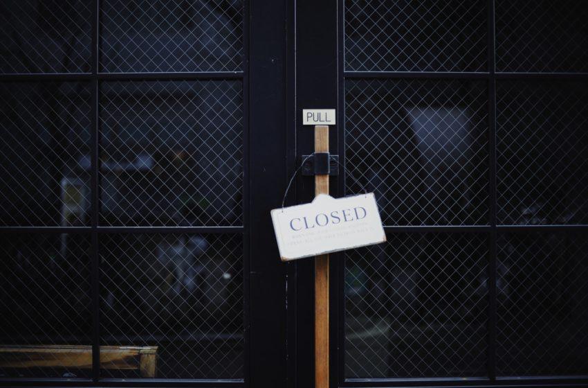 Top Bitcoin Influencer Closes Bullish Position on Price Dump Fears