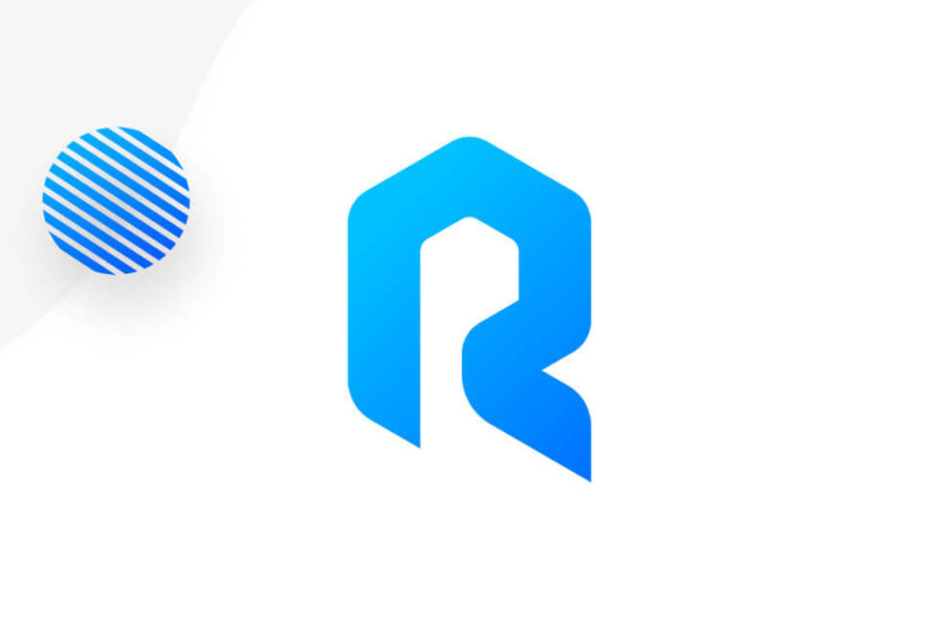 BSC mania: Binance & Mr. Beast invest in NFT marketplace Refinable