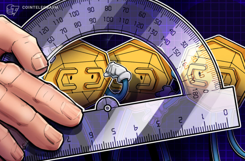 NANO price spike gives traders a chance to bet against the rally