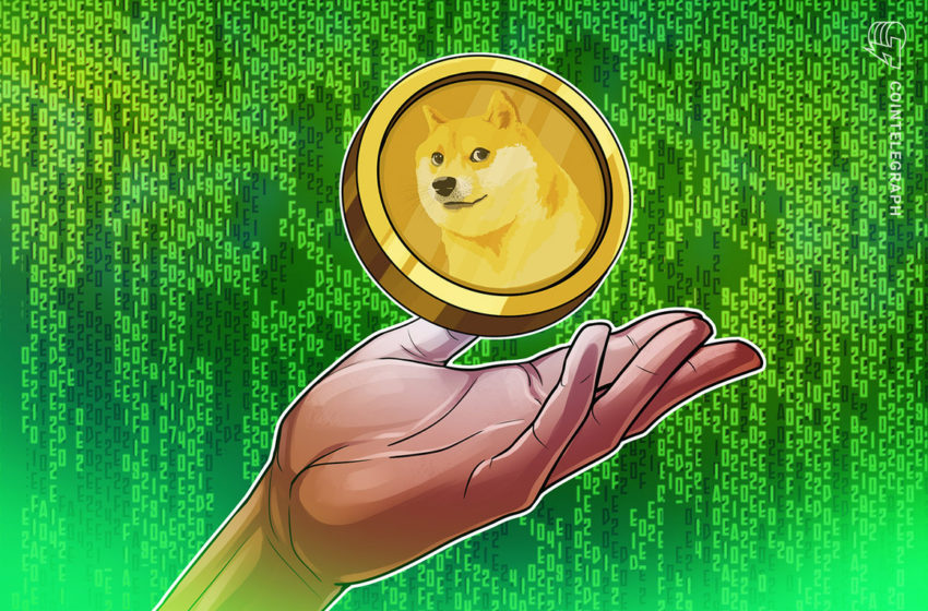 NewsQuakes boost DOGE hype, while TEL score rings a bell for traders