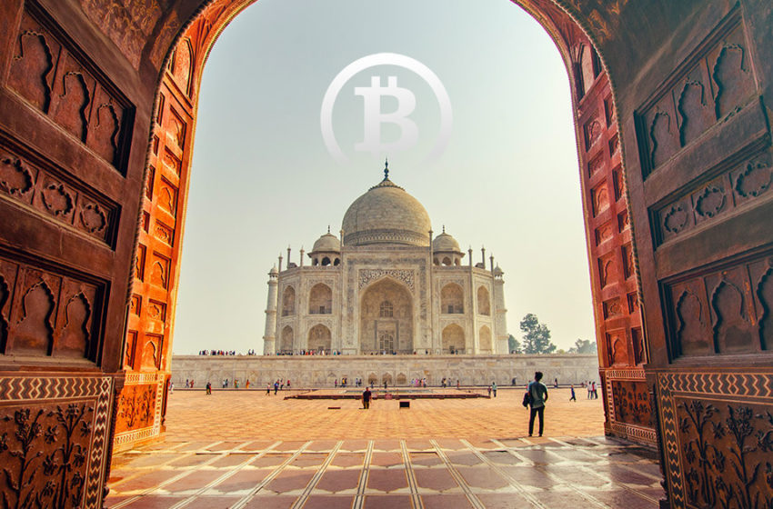 Reserve Bank of India slams banks after they stop services for crypto users