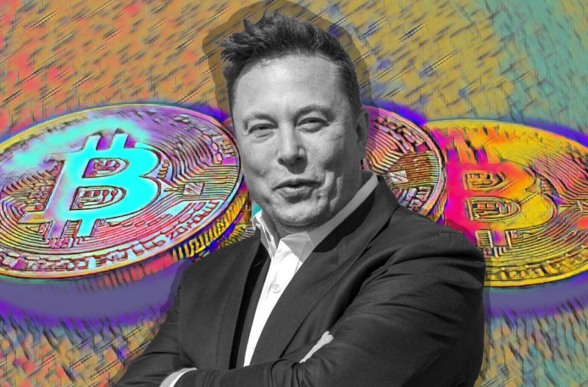 North American miners form 'Bitcoin Mining Council' with Elon Musk