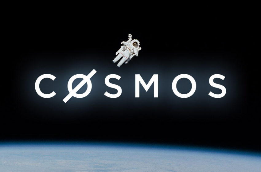 DeFi is coming to the Cosmos (ATOM) network via 'Gravity'