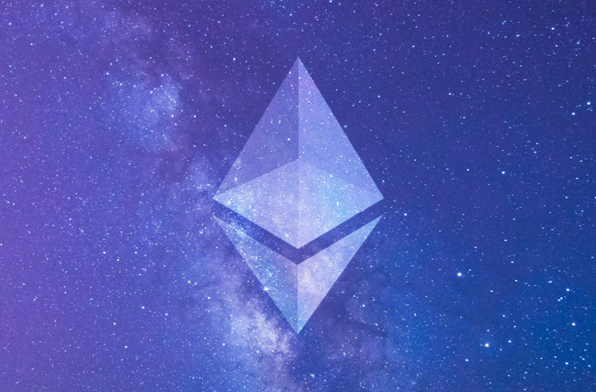 Fund manager says these 10 metrics show Ethereum (ETH) can reach $10,000