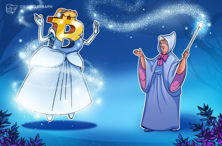 What to expect from Bitcoin as a legal tender