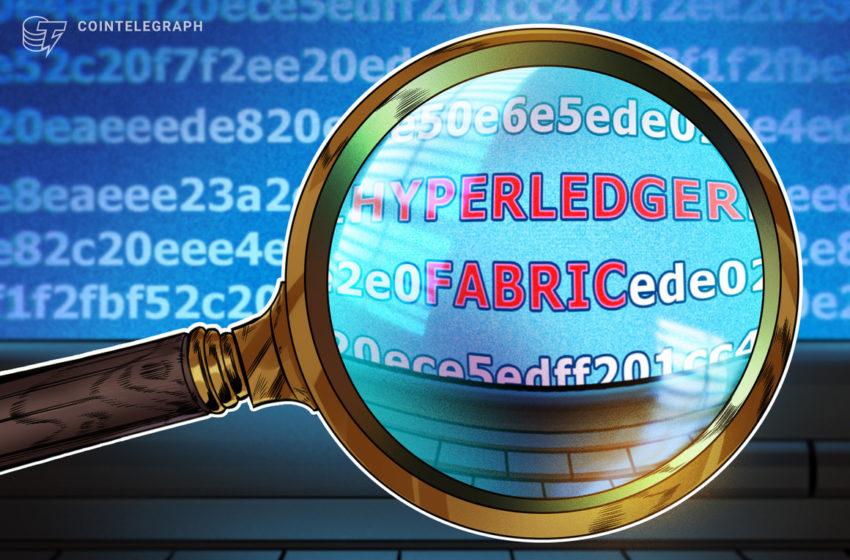 IBM contributes blockchain platform code to Hyperledger to drive enterprise blockchain adoption