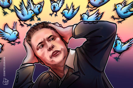 Crypto's fraught relationship with Elon Musk: Ambassador or liability?
