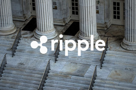US courts deny the SEC to view records related to Ripple's recent XRP transactions