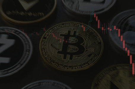 You can soon bet on Bitcoin's dominance against other cryptos