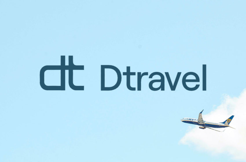 Introducing Dtravel, a blockchain-based Airbnb rival