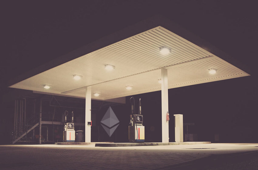 Ethereum GAS prices fall below $1—here's two reasons why