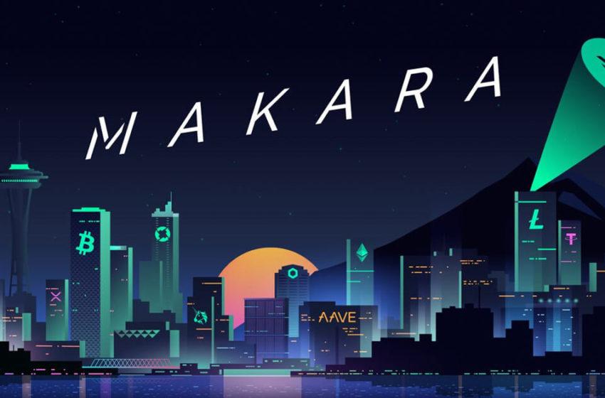 Crypto robo-advisor Makara launches mobile app with 20,000 on early access waitlist