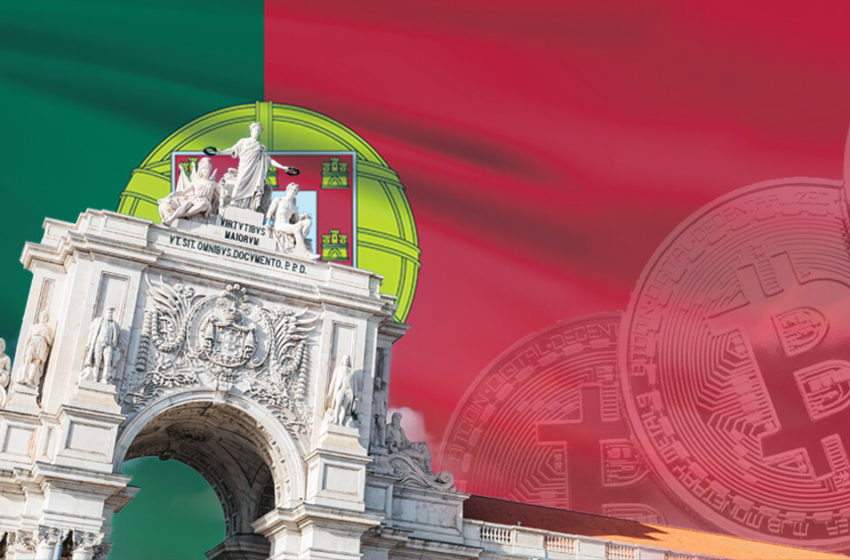 Central Bank of Portugal awards first licenses to local crypto exchanges
