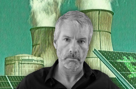 Holder of 92,000 BTC explains why energy concerns aren't Bitcoin's biggest threat