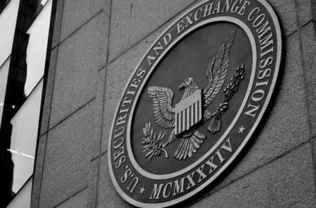 US SEC asks institutions to consider these 4 factors before trading Bitcoin