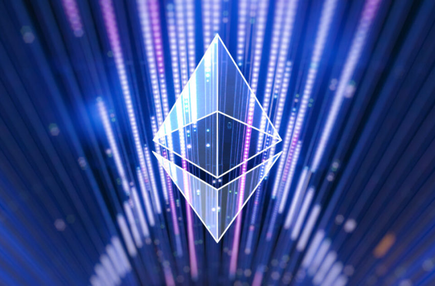 ETH 'supply shock'? Devs signal crucial Ethereum update in August