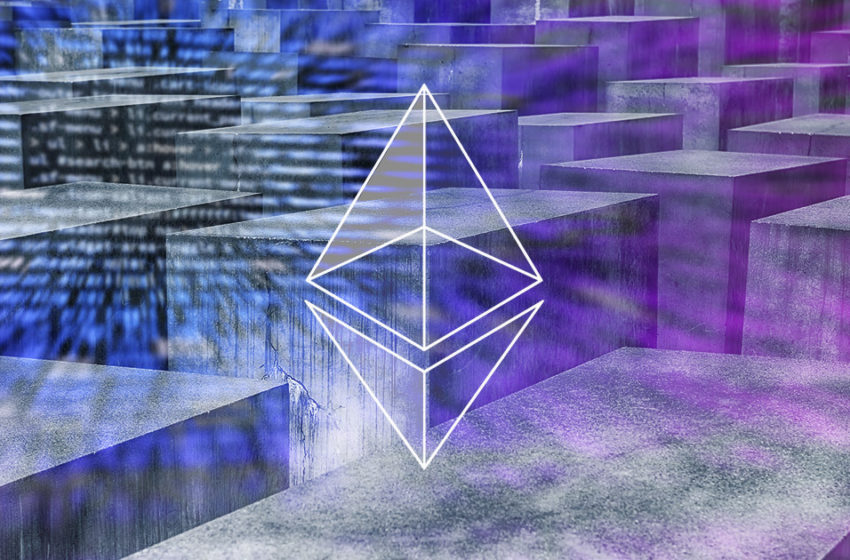 """Someone proposed a tool to reorg Ethereum blocks. But its """"too dangerous"""" and """"shouldn't exist"""""""