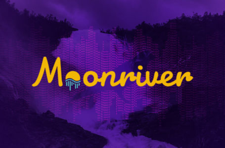 Moonriver receives over 200,000 KSM ahead of Kusama launch