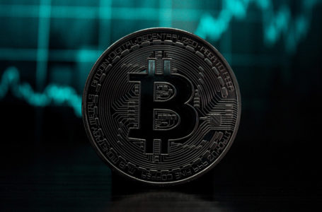 Why a 6-month-high Bitcoin open interest could spell trouble