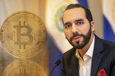 President Bukele calls the latest Bitcoin (BTC) protest in El Salvador a failure