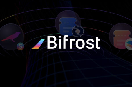 vsKSM (Kusama) farming is live on Bifrost. Here's how to get started